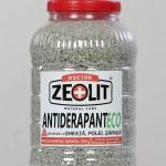 Doctor Zeolit® AntiderapantEco, granulatie 3-5 mm, bidon 5 kg