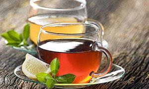 ceai cu zeolit