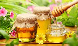 miere cu zeolit