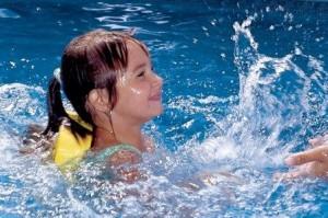zeolit filtru pentru piscina
