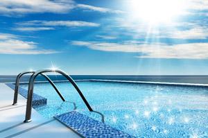 filtru cu zeolit pentru piscina