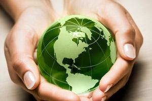 protectia mediului cu zeolit