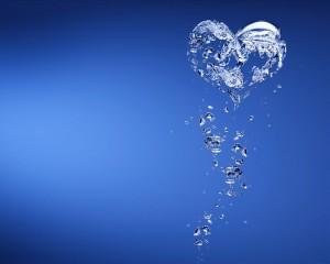 zeolit pentru tratarea apei