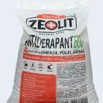 цеолит, zeolit, zeolite, zéolite, Zeolita, Zeolith, zeoliitti, זאוליט, doctor zeolit