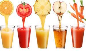 zeolit detox juice