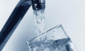 zeolit filtru de apa