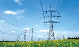 zeolit industria electrica