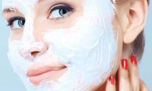 zeolit masca cosmetica