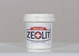 Produs disponibil în curând. www.doctorzeolit.ro