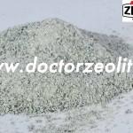 www.doctorzeolit.ro