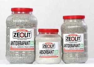 Produse Doctor Zeolit. www.doctorzeolit.ro