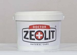Prosus disponibil în curând. www.doctorzeolit.ro