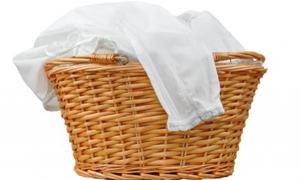 zeolit detergent rufe albe