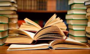 zeolit odorizant biblioteci