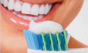 zeolit pasta de dinti